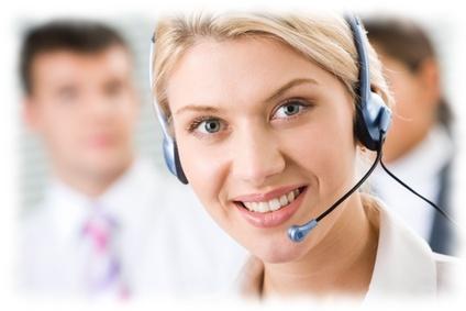 Call-центр Попова испытывает острую нехватку рабочей силы