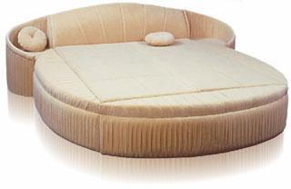 Мы можем предложить Вам изготовление современной мягкой мебели, отвечающей самым взыскательным требованиям к качеству...