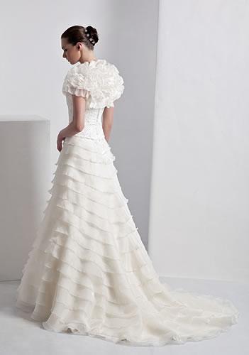 платье из бисера для барби - Сайт о бисере.
