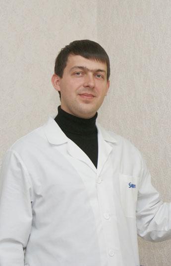Воронеж 2 детская поликлиника вызов врача