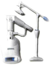 Новости Днепра про Отбеливание зубов