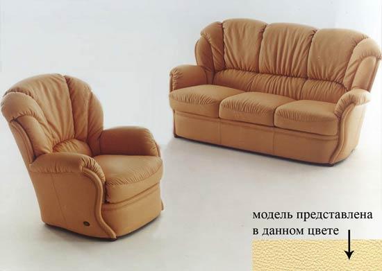 """...производителем и...  """"Диван как друг """" - так в переводе с итальянского звучит рекламный слоган группы компаний Nieri..."""