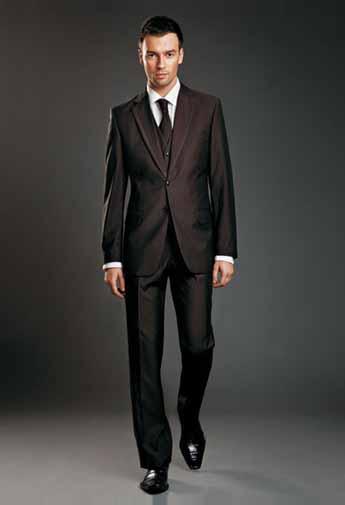 фото мужского костюма для свадьбы