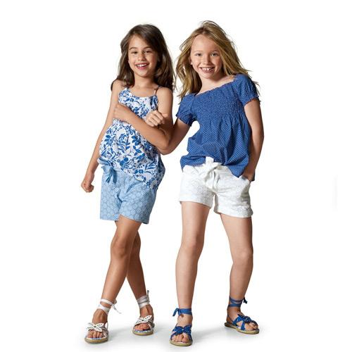 Оптовая продажа Женская одежда: Женская одежда оптом, брендовая одежда.