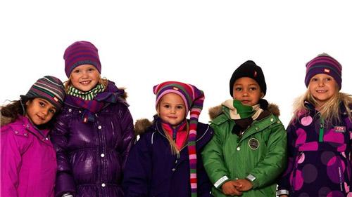 Большой выбор детской зимней одежды в интернет-магазине WildBerries.ru. . Бесплатная доставка и постоянные скидки