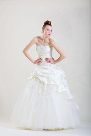 Свадебный салон Алые паруса