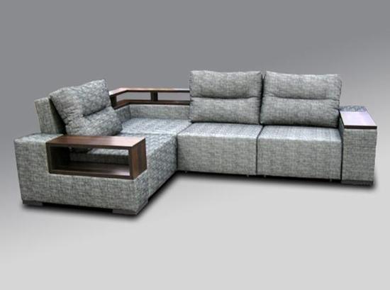 купить диван в екатеринбурге от производителя