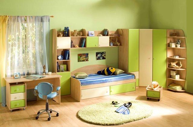 август самара мебель. смотрите так же Шатура мебель диваны фристайл или балдахины на кровать