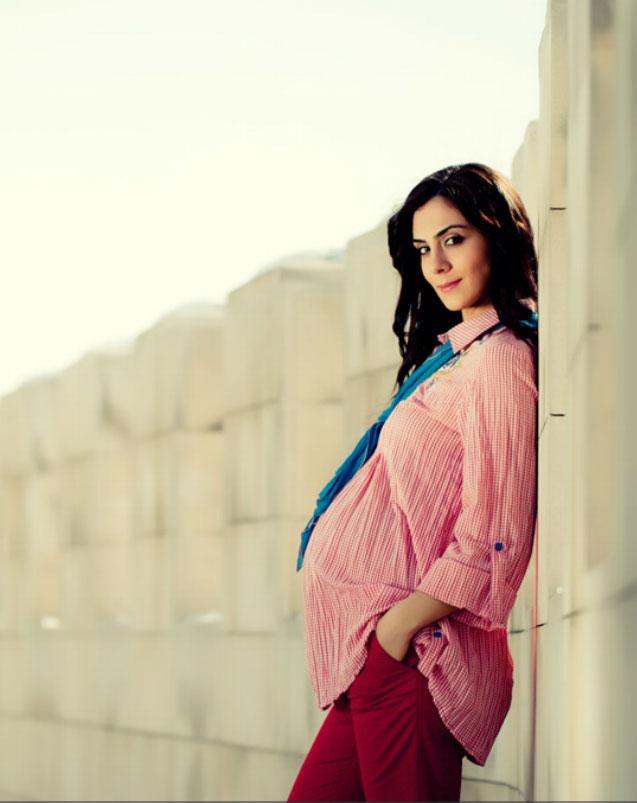 f2e429c49 «Livaa» — одна из самых популярных марок одежды для будущих мам. Модельный  ряд представлен повседневной, деловой, спортивной и нарядной одеждой для ...