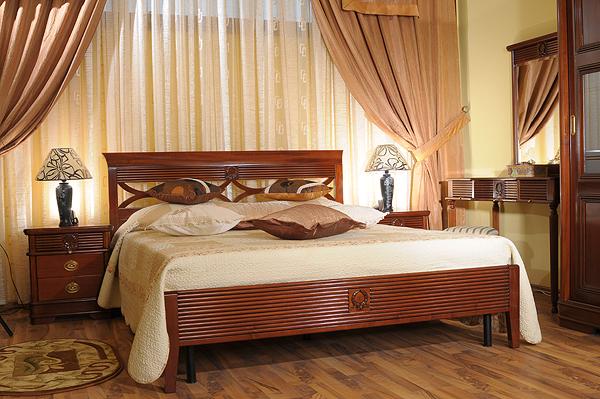 кровати мария каталог фото и цены