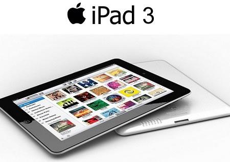 Tablet Test 2018 : Welches ist das beste? Buy iMac, pro, apple