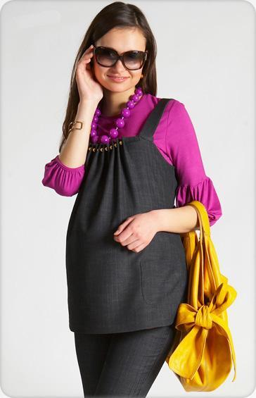 Женская одежда красавица с доставкой