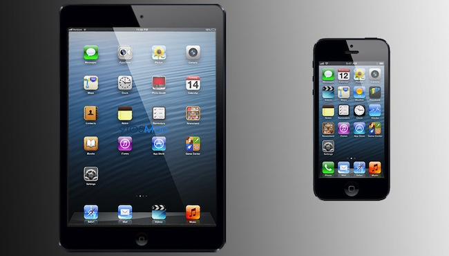 Obr0e1zky icab mobile