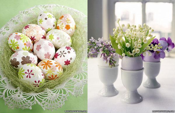 http://dnepr.info/images/big/42696/2129_032207_tissueeggs_xl.jpg