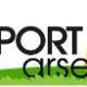 Магазин «Спортарсенал» (Sportarsenal)
