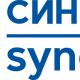 «Синэво», сеть медицинских лабораторий