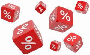 kubiki-procentw-1