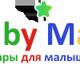Интернет магазин BabyMag – мир конструкторов магнитных Magformers
