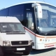 ЧП Перевозчик(автобусы и микроавтобусы)