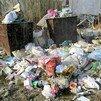 Сколько будем платить за мусор?