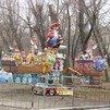 Городской сад имени казака Глобы готовится к сезону