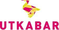 UTKABAR |Restaurant & Karaoke| (Уткабар)