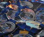 «Днепр» получил заслуженные серебряные медали (ФОТО)