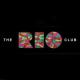 The Rio Club