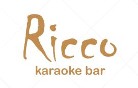 Рикко (RICCO) караоке-бар