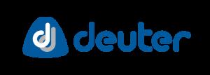 Deuter-logo-land-Scape