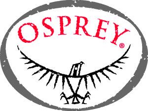 Osprey Logo High Res