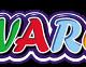Акварель-Н