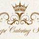 Днепр Кейтеринг Сервис (Dnepr Catering Service)