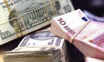 НБУ: Ограничения продажи валюты не будет