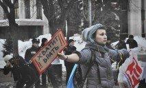 Открылась фотовыставка к годовщине днепропетровского Майдана