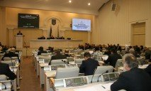 В 2015 году на Днепропетровщине ожидают рост среднемесячной зарплаты на 11,1%