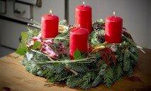 Рождественские традиции и их значение