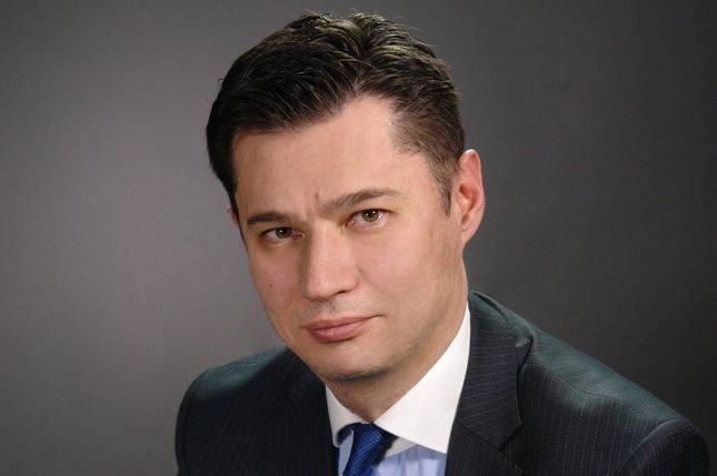 Дипломат обвинил центральный украинский канал в неуважении к украинцам