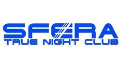 Ночной клуб «Sfera» (Сфера)