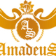 Амадеус