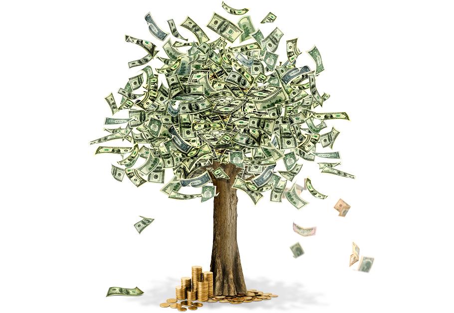 Курс валют на 10 февраля 2015 – все выше, и выше, и выше