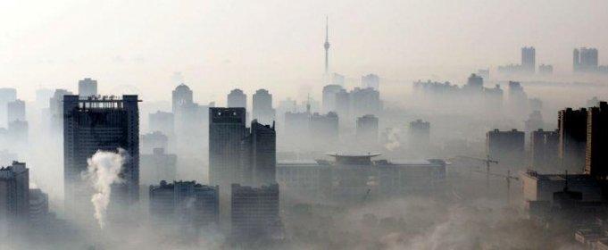 красный октябрь вновь отравляет волгоград вредными выбросами