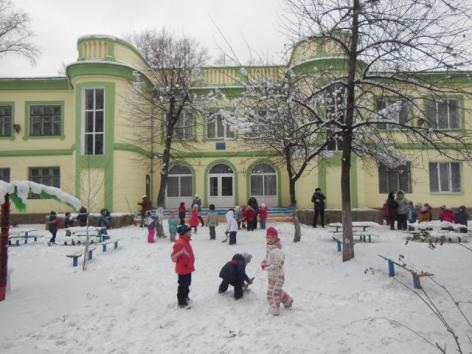 detskiy_sad_ses_dneprodzerzhinsk
