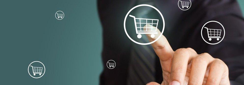online-shopping-exp