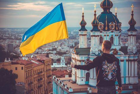 Днепропетровские студенты-активисты поедут во Львов разрушать стереотипы