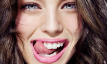 Услуга адгезивный мост в стоматологии «Дентим-А»