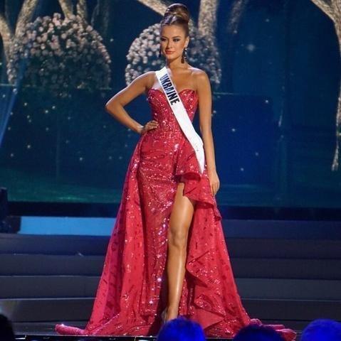 21 марта состоится первый кастинг среди жительниц Днепропетровска для участия в конкурсе красоты Мисс Украина 2015