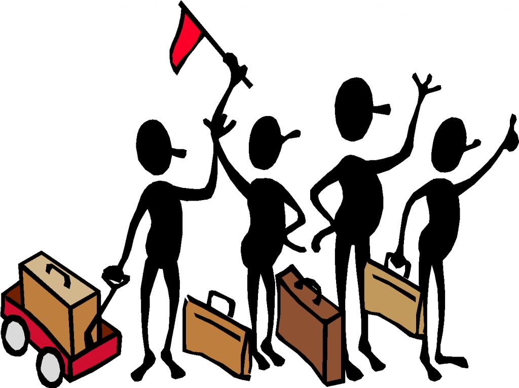 18 мая 2015 года в Днепропетровске откроется первое в государстве Локальное демократическое агентство.