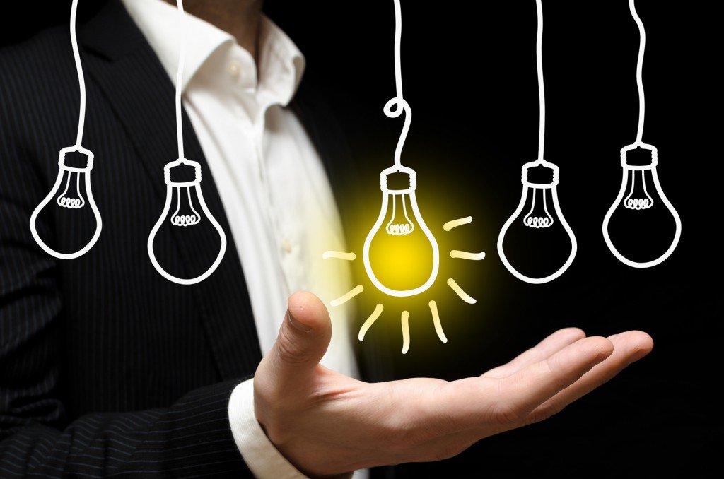 Как сообщает «ДТЭК Днепрооблэнерго», по причине проведения ремонтных работ в 4 районах города отключат свет.