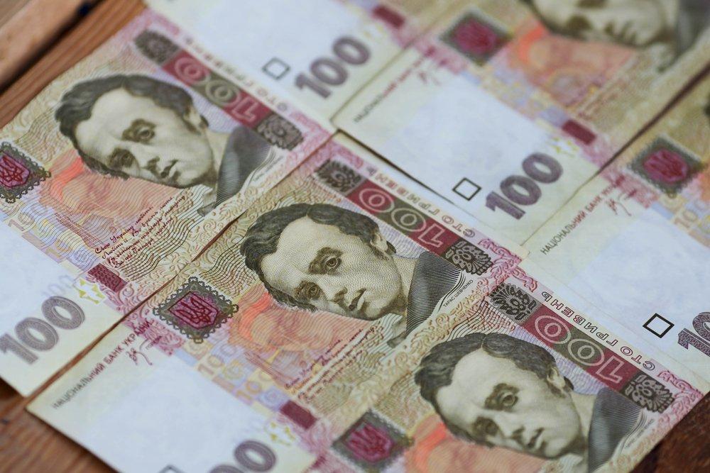 В ГФС в Днепропетровской области сообщили, сколько денег днепропетровцы заплатили в казну области и государства в 2015 году.